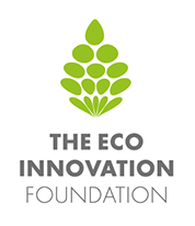 Eco Innovation Foundation